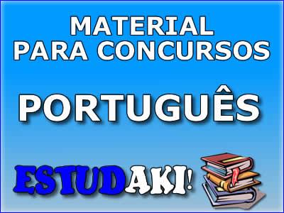 avatar_portugues